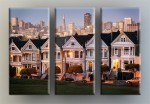 Painted Ladies San Francisco - 220120168